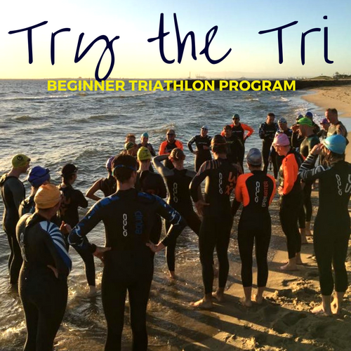 Try the Tri (1)