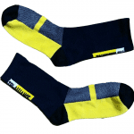 Tri-Alliance-Socks-2015