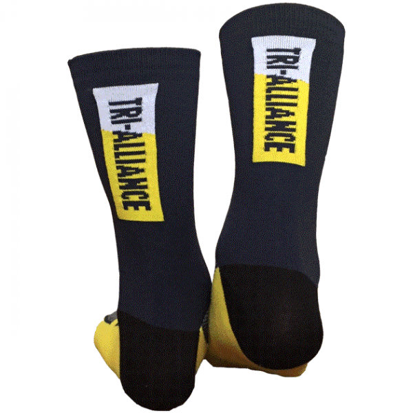 Tri-Alliance-Socks-Back-2016