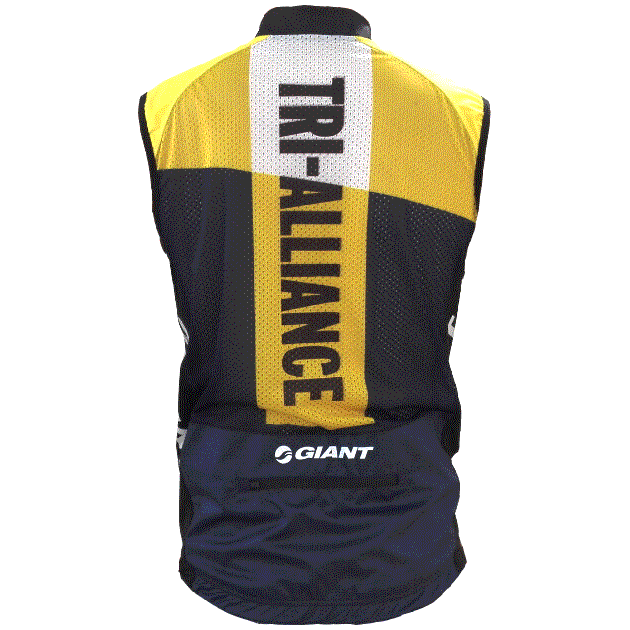 Tri-Alliance-Unisex-Vest-Back