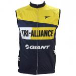 Tri-Alliance-Unisex-Vest-Front