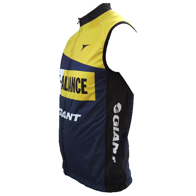 Tri-Alliance-Unisex-Vest-Side