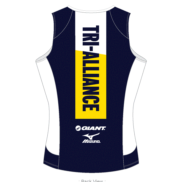 Female-Running-Singlet-2016-Back