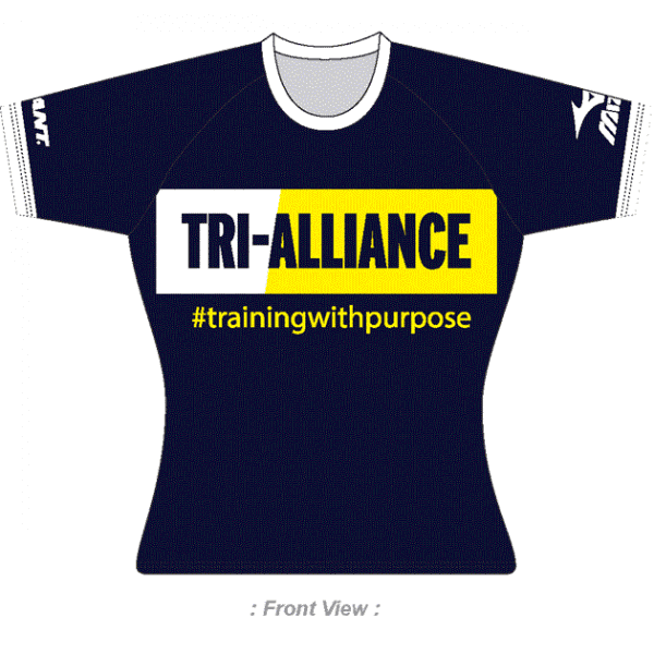 Female-Running-Tees-2016-Front