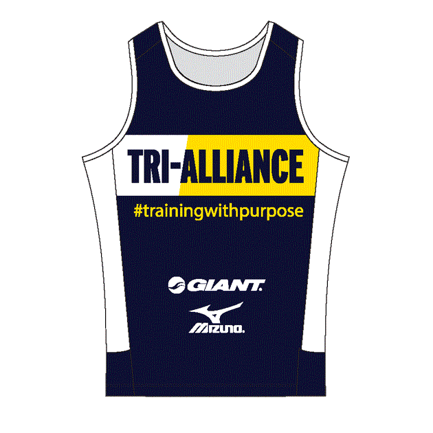 Male-Running-Singlet-2016-Front