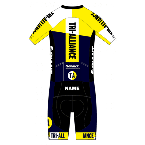 Tri-Alliance-Tri-Suit-2016-Back-Name