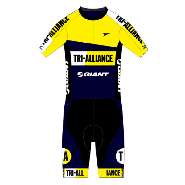 Tri-Alliance-Tri-Suit-2016-Front