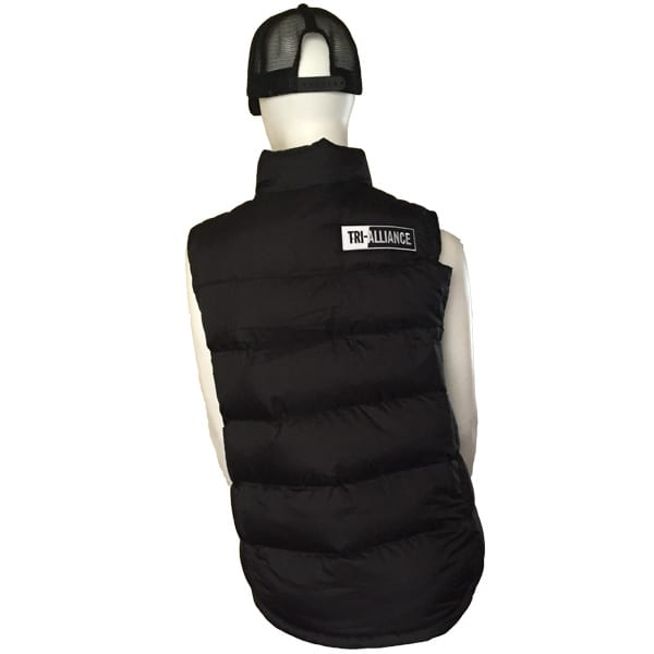 TA-Puffer-Vest-Back-Female