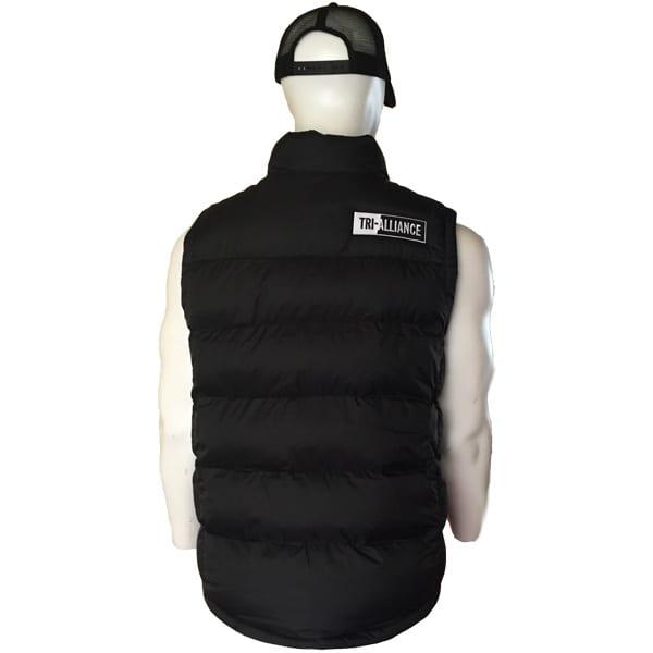 TA-Puffer-Vest-Back-Male