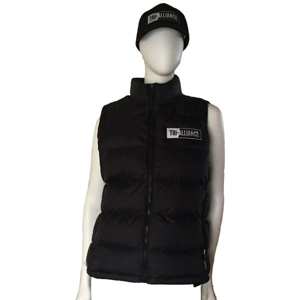 TA-Puffer-Vest-Front-Female