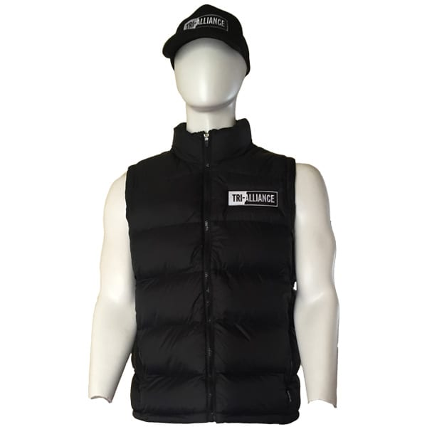 TA-Puffer-Vest-Front-Male