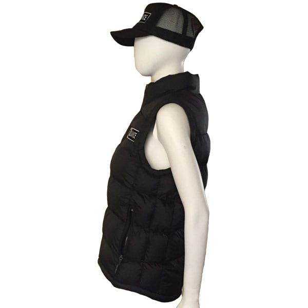 TA-Puffer-Vest-Left-Female