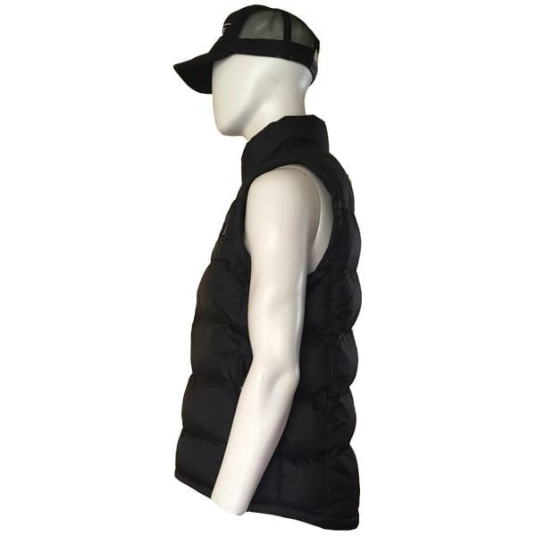 TA-Puffer-Vest-Left-Male