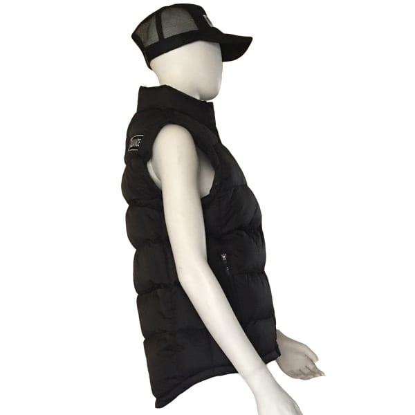 TA-Puffer-Vest-Right-Female