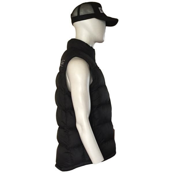 TA-Puffer-Vest-Right-Male