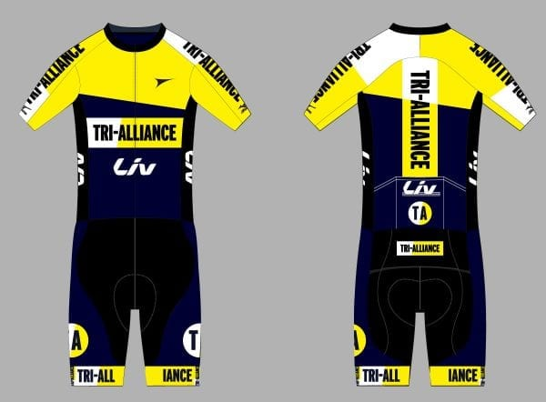 Tri-Alliance-Tri-Suit-Female-2018