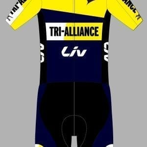 Tri-Alliance-Tri-Suit-Female-2018-Front