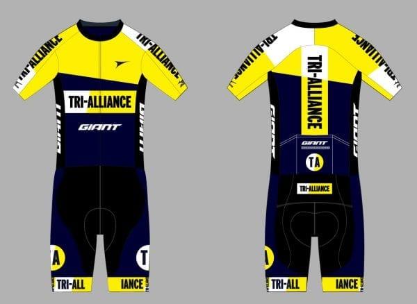 Tri-Alliance-Tri-Suit-Male-2018