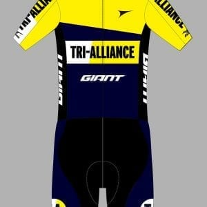 Tri-Alliance-Tri-Suit-Male-2018