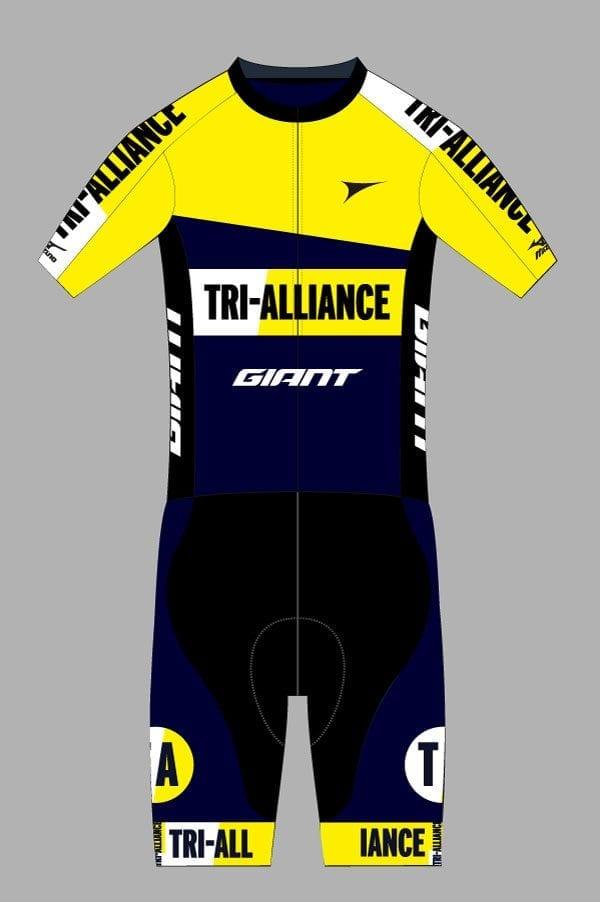 Tri-Alliance-Tri-Suit-Male-2018-Front