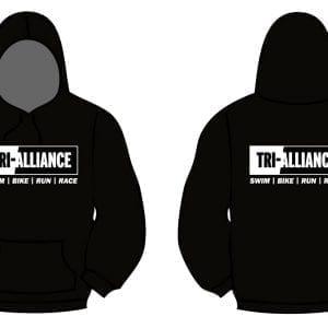 Tri-Alliance-Hoodie__2018