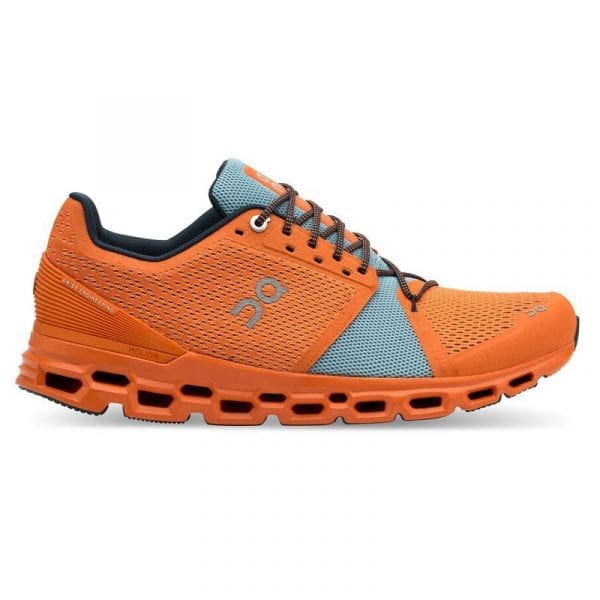 Cloudstratus-OrangeWash-M-800