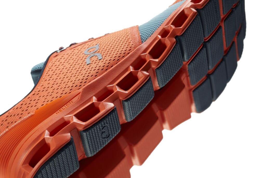 Cloudstratus-OrangeWash-M-Detail-1