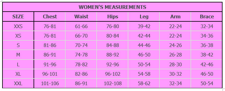 Female-Sizing-Chart