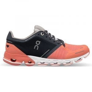 On_18FW_Cloudflyer_Salmon-Ink-800
