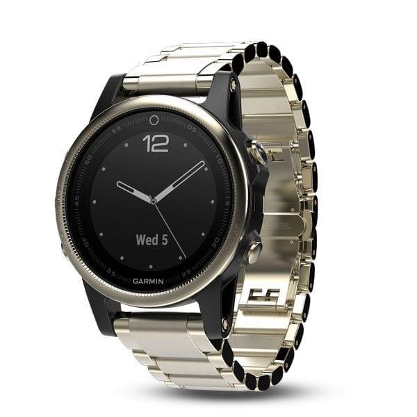 R-fenix5s-Sapphire-HR-2003-40