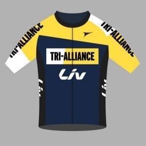 Tri-Alliance-2018-Female-Cycling-Jersey