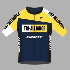 Tri-Alliance-2018-Male-Cycling-Jersey