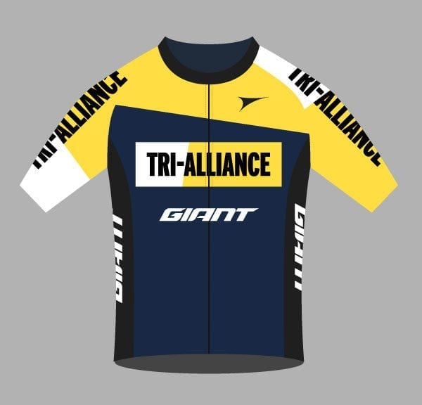 Tri-Alliance-2018-Male-Cycling-Jersey