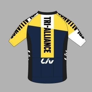 Tri-Alliance-Female-Cycling-Jersey-2018-Back