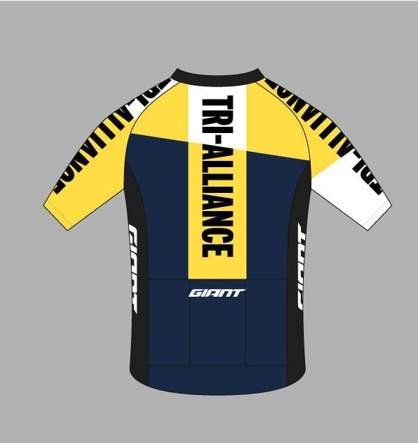 Tri-Alliance-Male-Cycling-Jersey-2018-Back