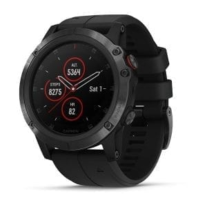 Garmin_Fenix-5X-Plus_Black