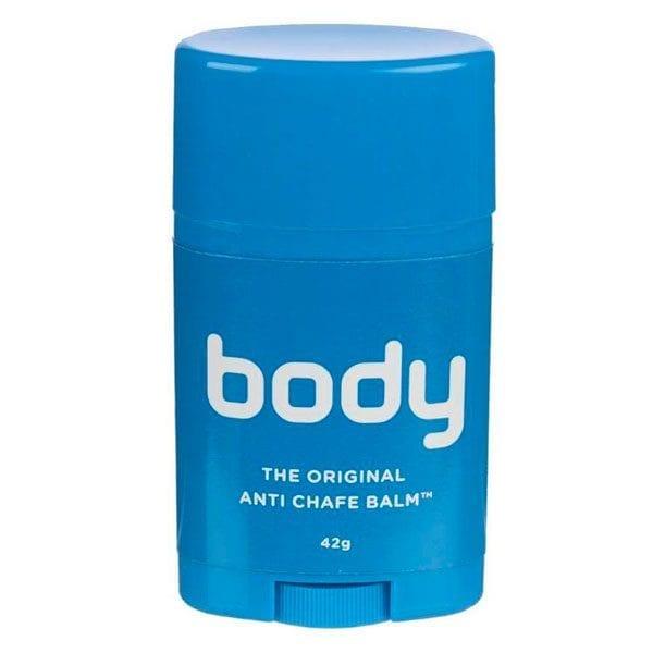 Body-Glide