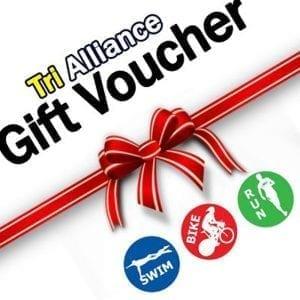 Tri Alliance Gift-Certificate