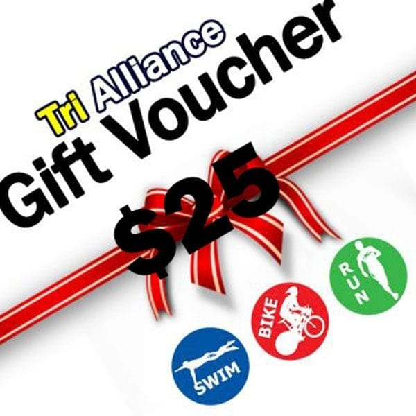 Tri-Alliance-Gift-Voucher-25