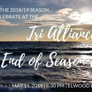 EOSP 2019 - Elwood Bathers