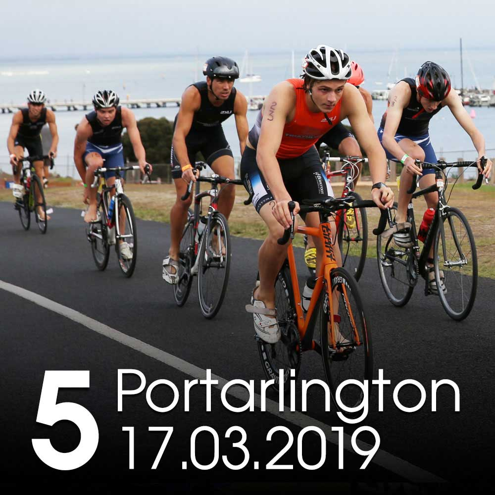 2XUTS_Race5 Portarlington