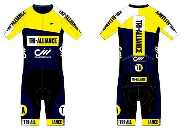 Tri-Alliance-Tri-Suit-2020