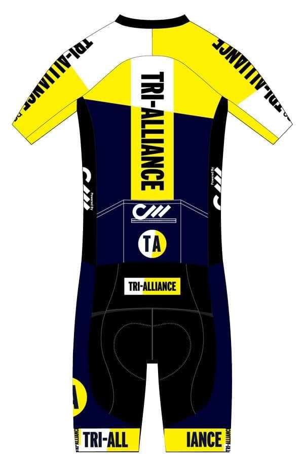 Tri-Alliance-Tri-Suit-2020-Back