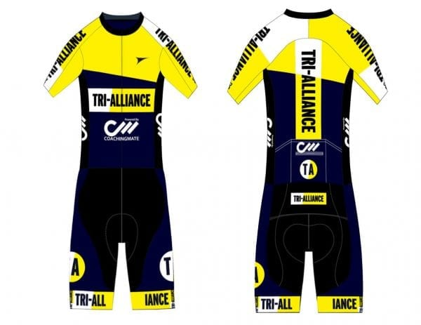 Tri-Alliance-Tri-Suit-2020-Female