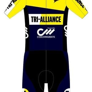 Tri-Alliance-Tri-Suit-2020-Front