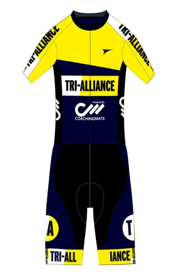 Tri-Alliance-Tri-Suit-2020-Front-Female