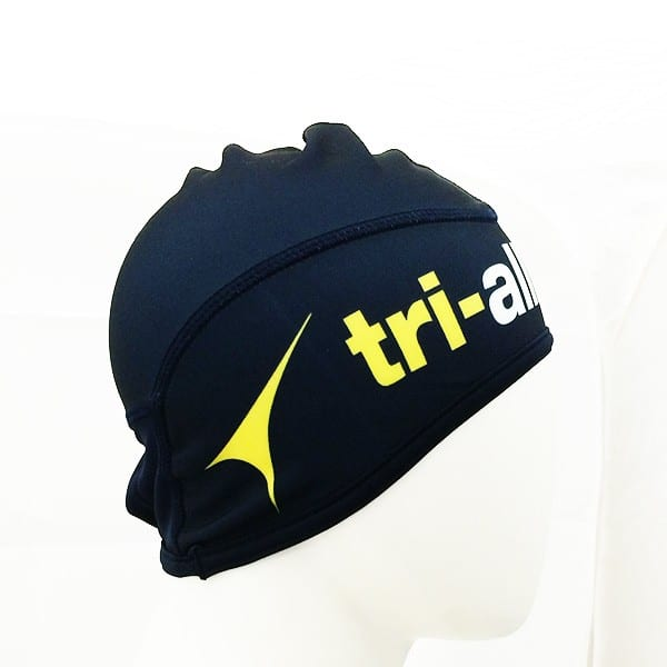 Cycling-Scull-Cap-side
