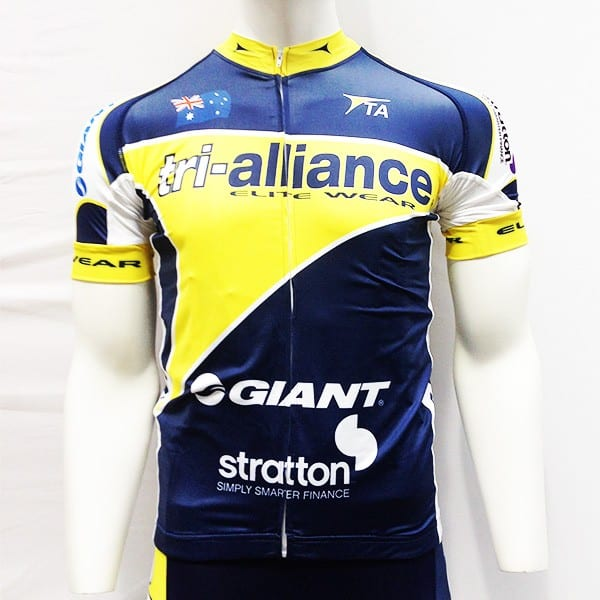 Elite-Jersey-Male-Front