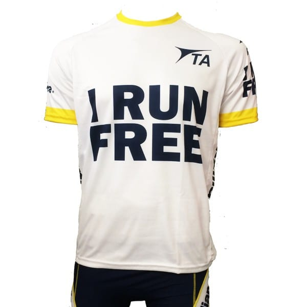 I-Run-Free-Male-Front