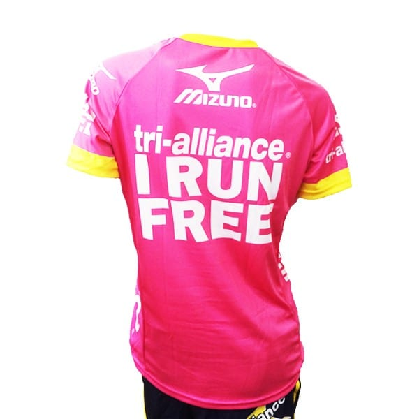 I-Run-Free-Womens-BACK
